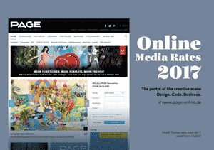 PAGE_Online_MediaRates_-2017_english-1