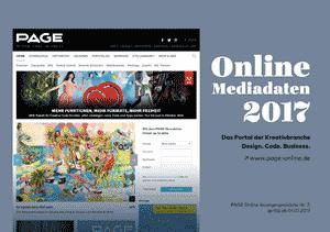 PAGE_Online_Mediadaten_2017-1