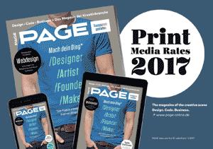 PAGE_Print_MediaRates_2017_english-1