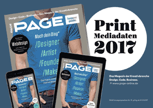 PAGE_Print_Mediadaten_2017-1