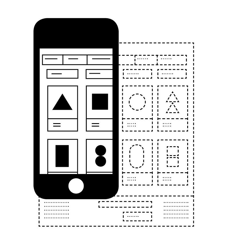 Responsive_Webdesign_Strategie_Projekt