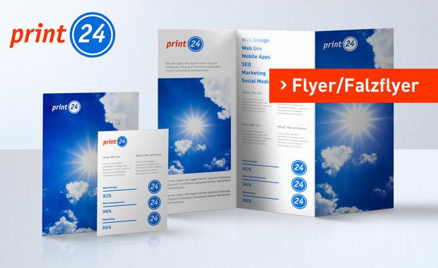 SpA_161114_UnitedPrint_Print24_Teaser_Flyer-1