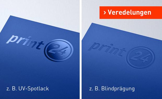 SpA_161114_UnitedPrint_Print24_Teaser_Flyer-Veredelung-1