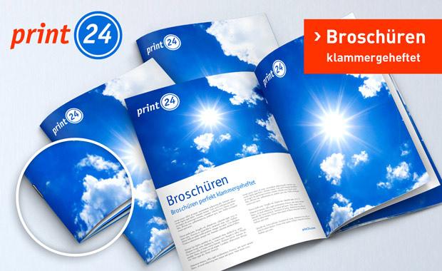 SpA_161121_print24_Teaser_Broschueren_1a