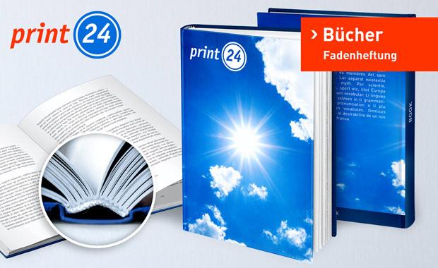 SpA_161121_print24_Teaser_Buecher_Fadenheftung-2