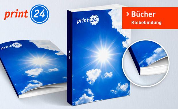 SpA_161121_print24_Teaser_Buecher_Klebebindung-1