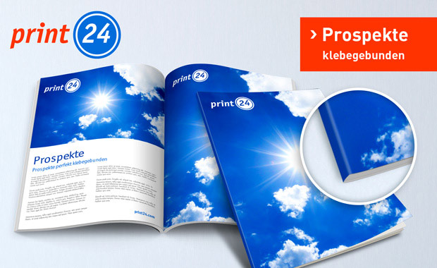 SpA_161121_print24_Teaser_Prospekte_2