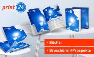 SpA_161121_print24_Teaser_Prospekte_Broschueren_Buecher-1