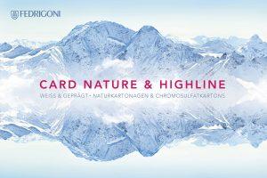 SpA_161128_Fedrigoni_00_Teaser_box_Keyvisual CARD NATURE HIGHLINE 1_72dpi_RGB