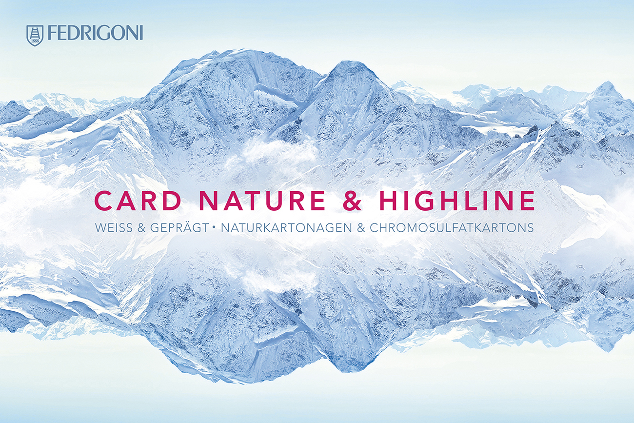 SpA_161128_Fedrigoni_00_Teaser_box_Keyvisual CARD NATURE HIGHLINE 1_72dpi_RGB