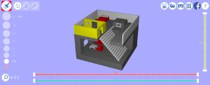 TT_1611_3DSoftware_Unbenannt