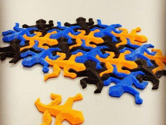 TT_1611_Escher_3dmake_Escher_Lizard_preview_featured-570x428