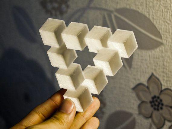 TT_1611_Escher_3dmake_JW830003_display_large_preview_featured-570x428