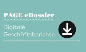 Teaserbild_eDossier_Geschaeftsberichte