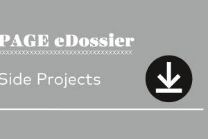 Teaserbild_eDossier_Side_Projects