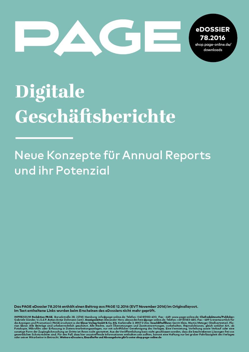 Titel_eDossier_Geschaeftsberichte_digital