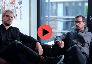 Video-Teaser-Service-Design-Interview-Hochschule