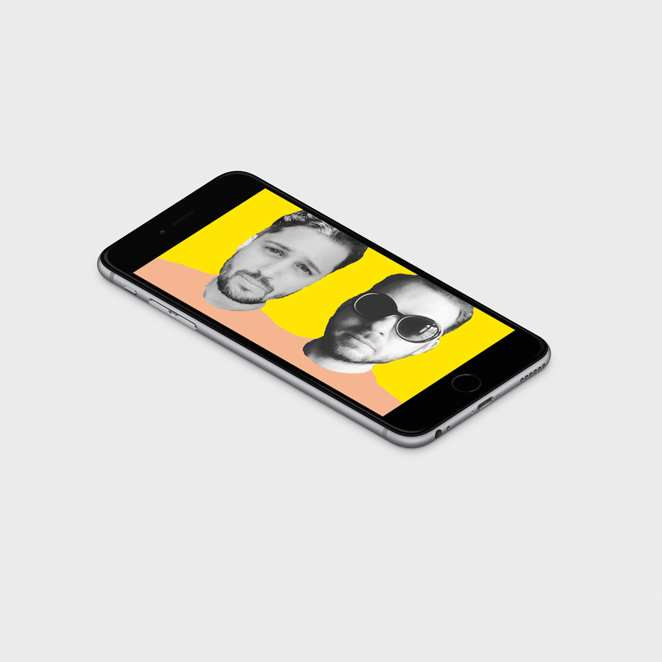 Zeichen_Apps_Julien_Martin_Portrait