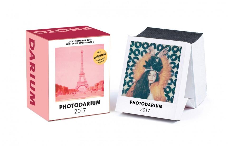 design_kalender_2017_photodarium_special_edition