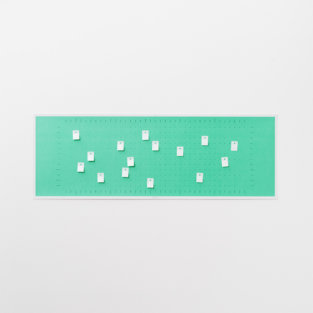 design_kalender_pp_wk2017_en_green