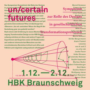 uncertain futures_symposium_deutsch-web