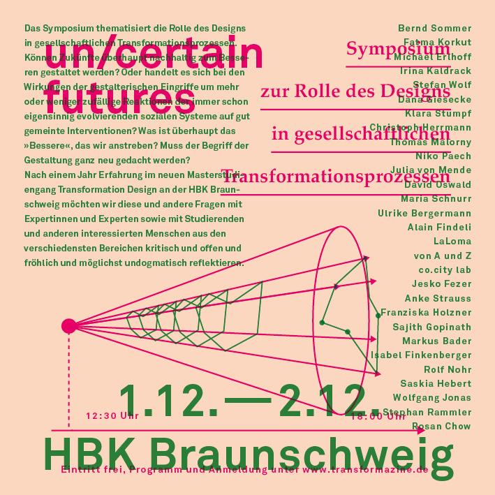 uncertain futures_symposium_deutsch-web