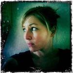 autorenbild_nina-klein