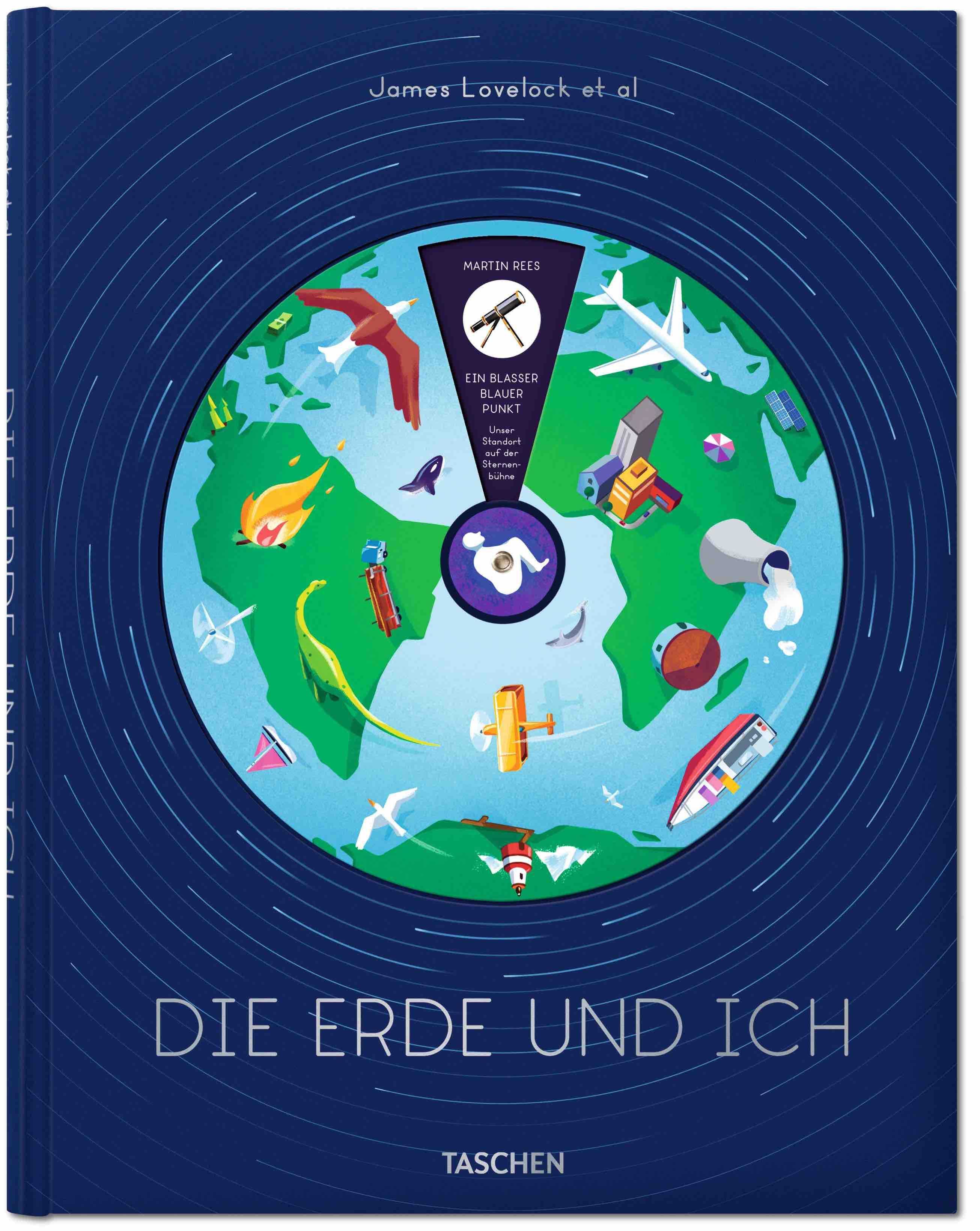 BI_161201_infografische_illustrationen_die-erde-und-ich_ LOVELOCK_cover