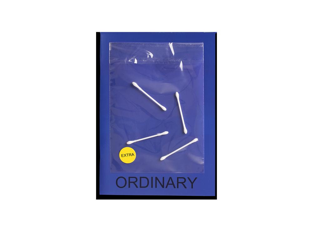 bi_161207_ordinary-3-_cover