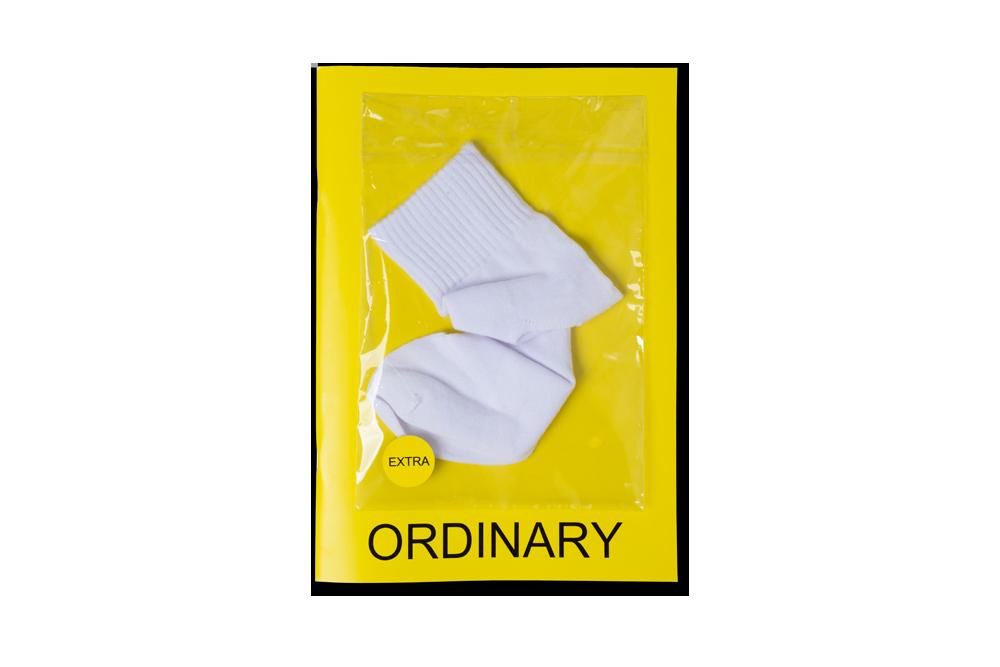 bi_161207_ordinary_magazin_socken_teaser2