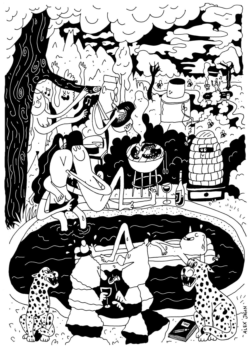 bi_161212_illustratoren_nrw_alexjahn_weekender_no20