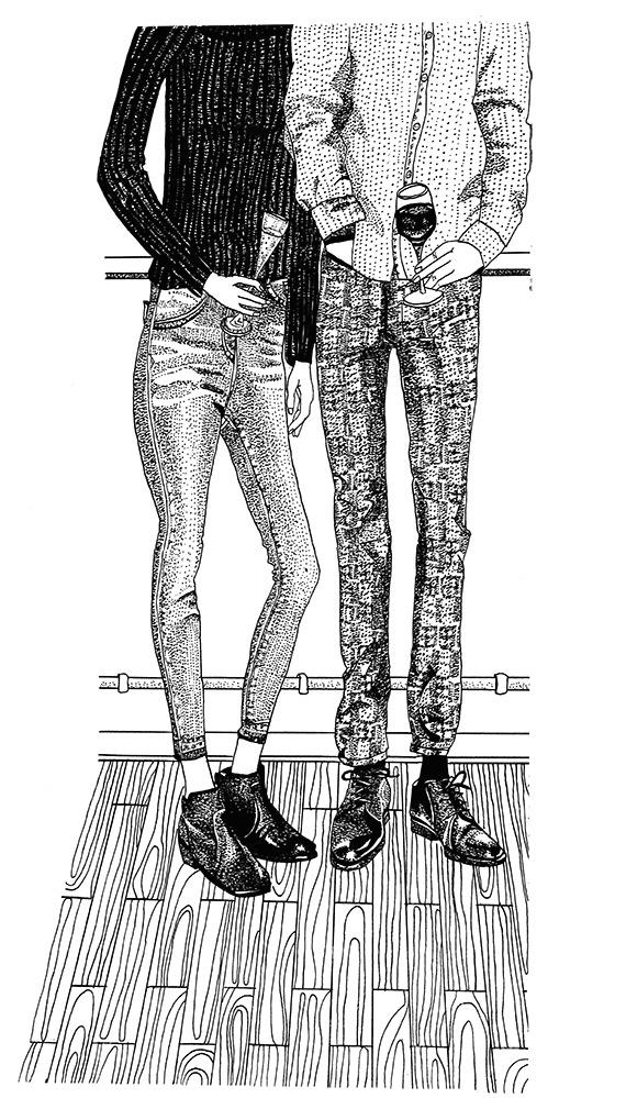 bi_161212_illustratoren_nrw_antje_herzog_almodo-bar_zuerich