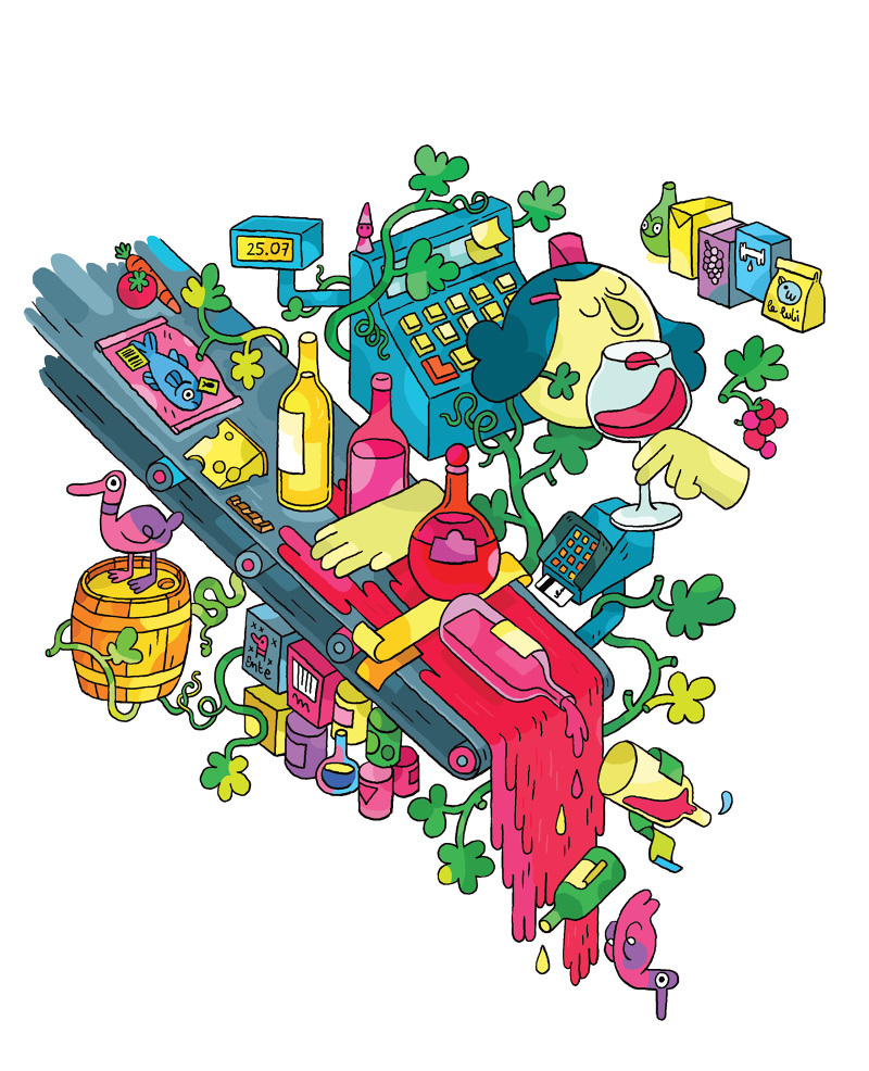 bi_161212_illustratoren_nrw_thomas_wellmann_wineguide