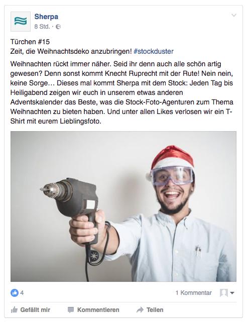 bi_161215_stockduster