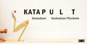 bk_161223_katapult_banner