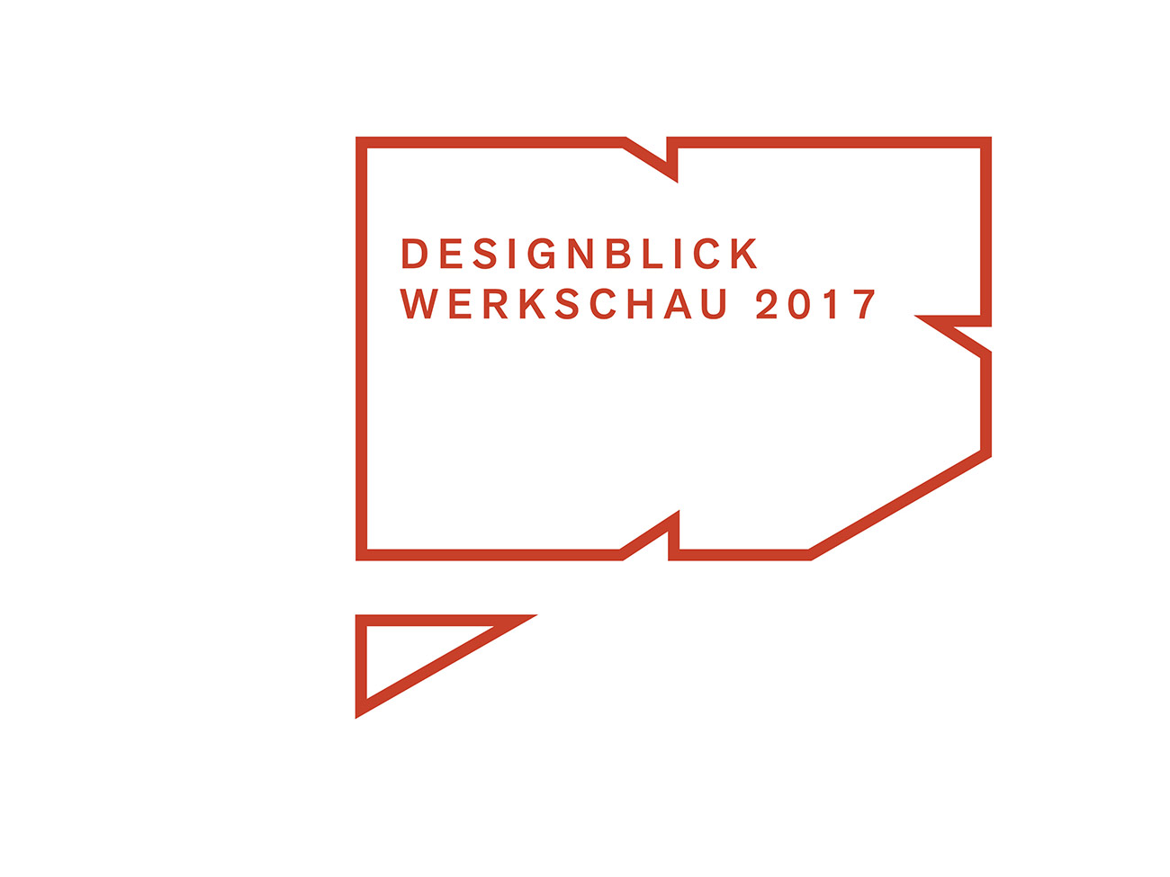 buk_werkschau_januar_2017_designblick-werkschau-2017