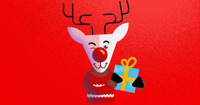 chatbots_gift