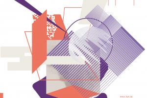 Designkalender, Design Kalender