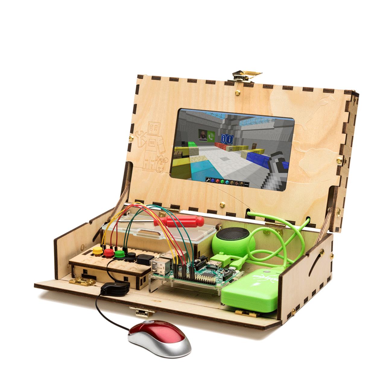geschenke_computer_kit_kinder_piper_00801