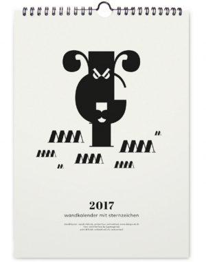 horoskopkalender1