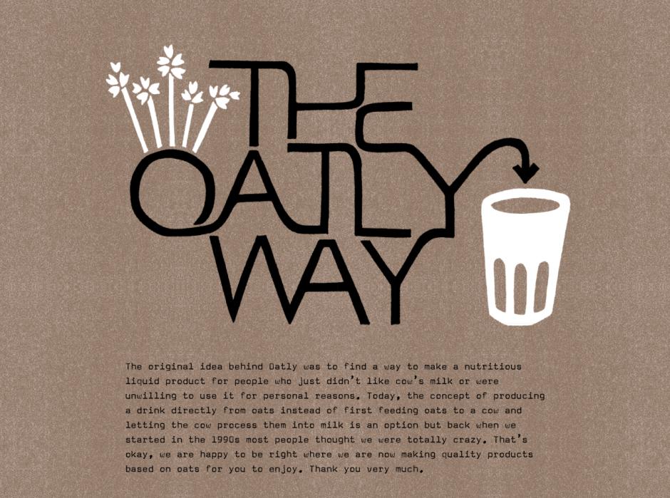 http://www.oatly.com/the-oatly-way/