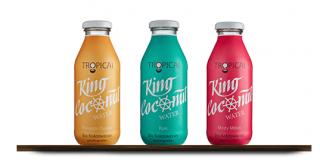 http://www.tropicai.com/de/produkte/king-coconut-water/
