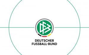 kr_161223_strichpunkt_dfb_logo