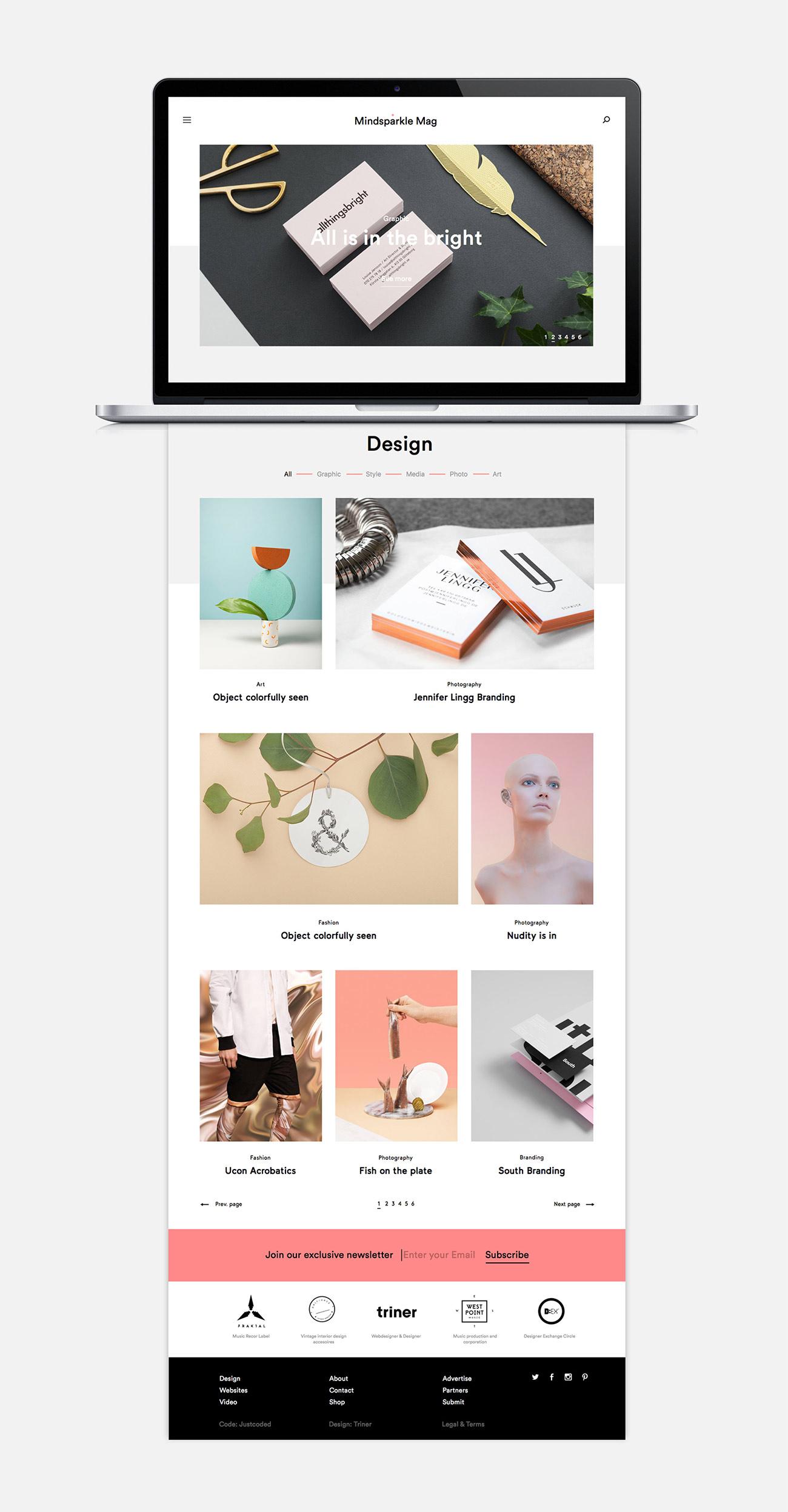 kr_1612_mindsparkle_mag_mindsparkle-mag-hq-designblog-by-filip-triner-2