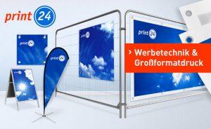 spa161212_print24_teaser_werbetechnik-de_v1