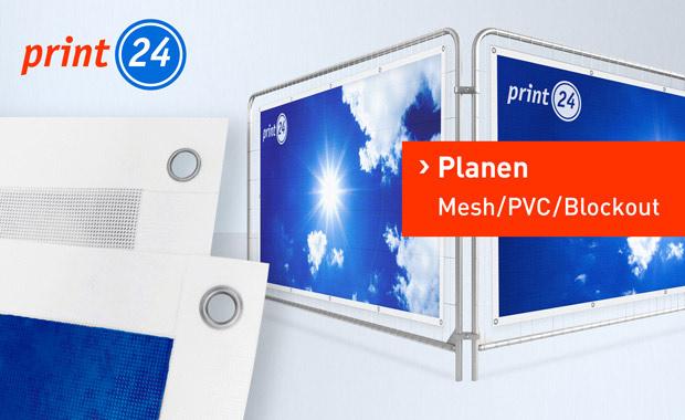spa161212_print24_teaser_werbetechnik_planen_620-x-380-px-v2