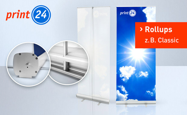 spa161212_print24_teaser_werbetechnik_rollups_620-x-380-px