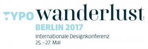 typo_b17-wanderlust-logo-claim_rgb_de_01