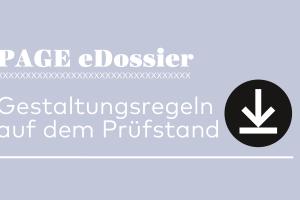 Typografie, Serifenschrift, Kommunikationsdesign, Kreative Berufe, Logoentwicklung, Weißraum