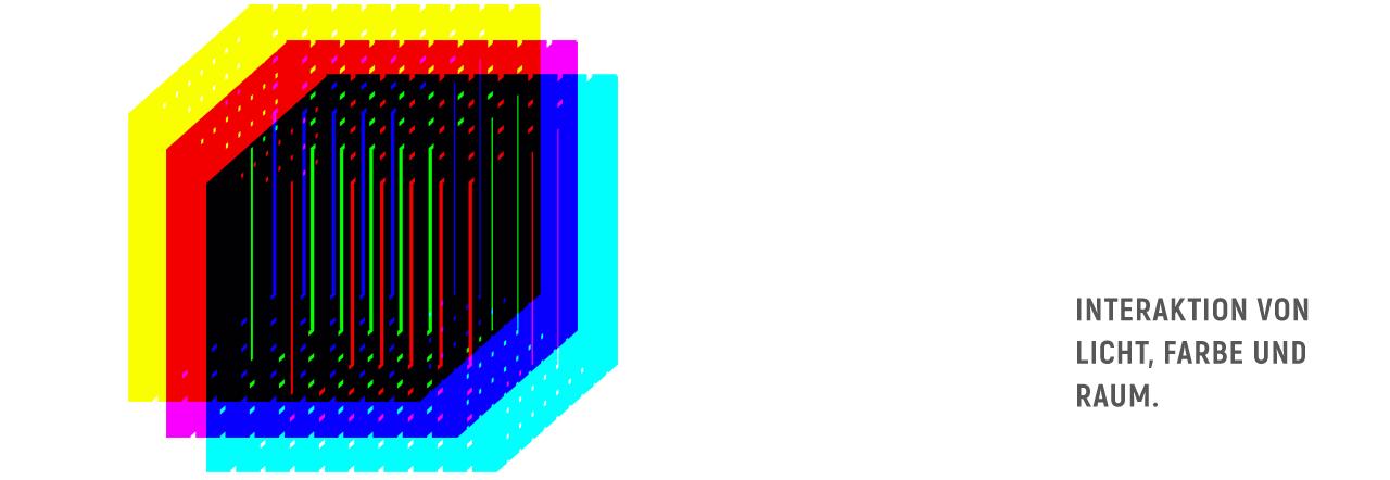 lichtcampus_header